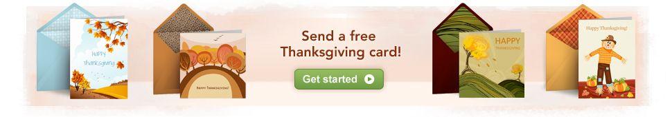 Free Digital Cards For Email Holidays Pinterest Birthdays