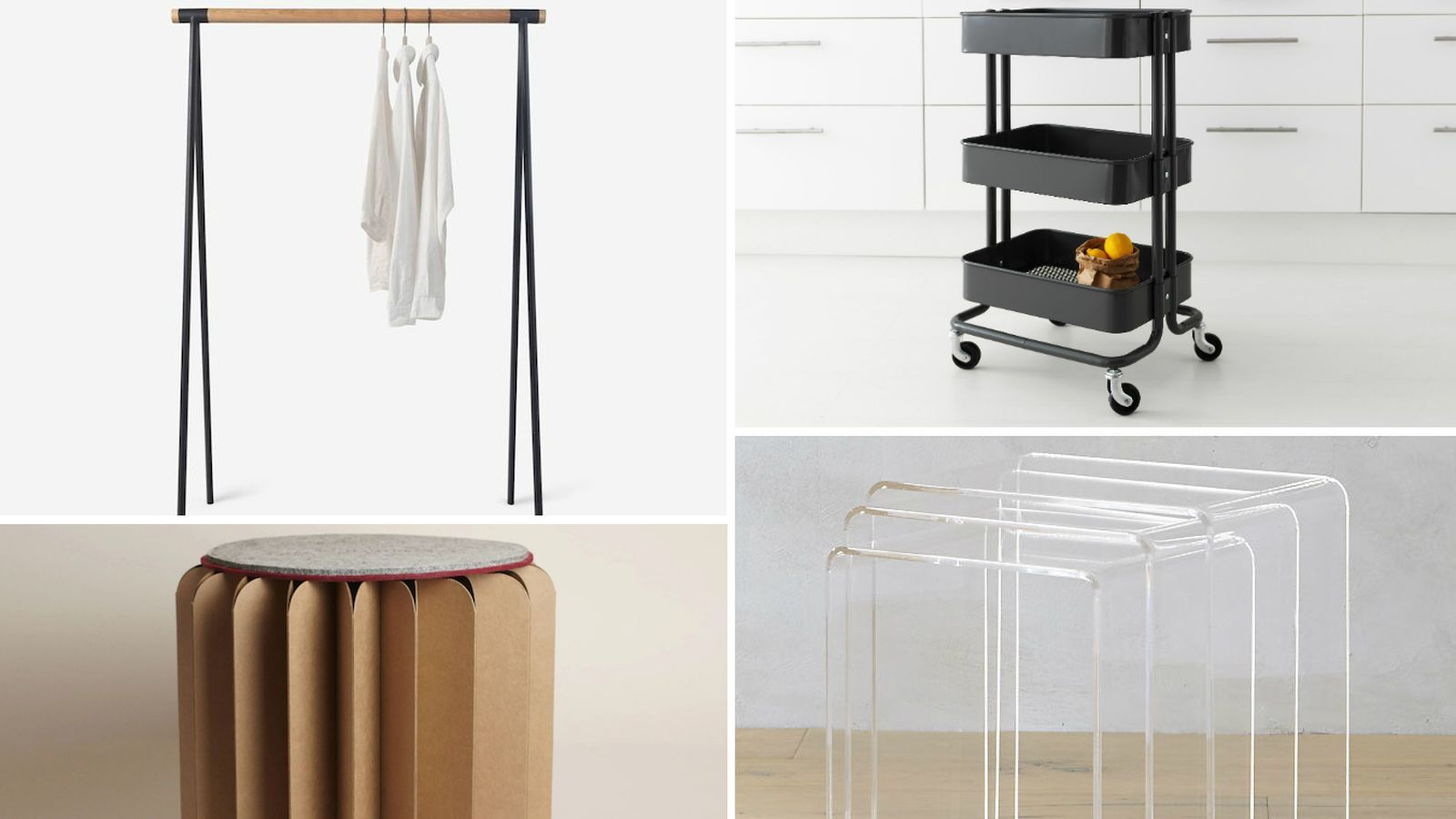 best furniture buys for tiny apartments tiny apartments small