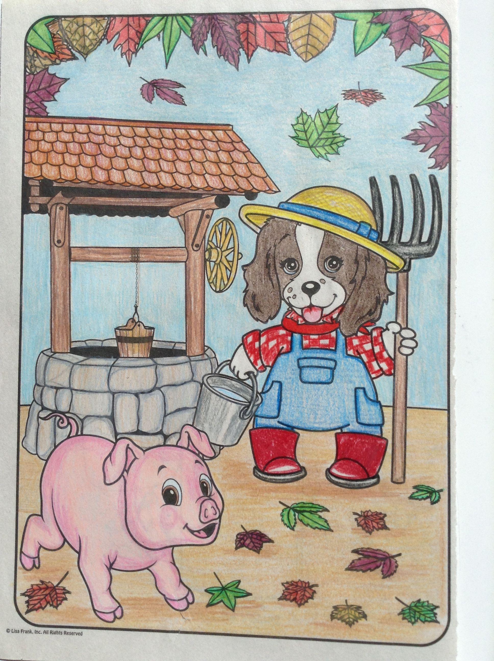 Pin By Patsy Langanki On My Coloring
