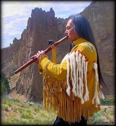 best 25 native american flute ideas on pinterest native american instruments native flute. Black Bedroom Furniture Sets. Home Design Ideas