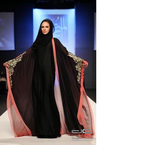 dubai fashion | Dubai-Fashion-week