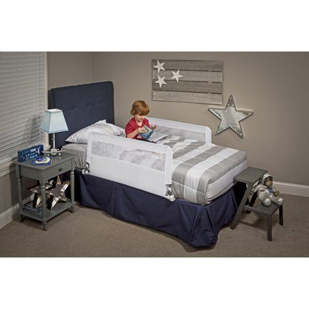Baby Safety Bed Hideaway Bed Bed Rails