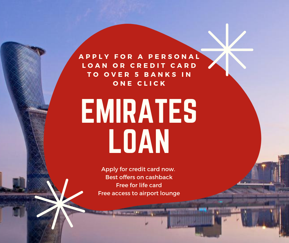 Eligible Applicants Must Have A Gross Salary Of Aed5k And Above Or Aed4k Allowances Airticket Online Loans Personal Loans Loan Company