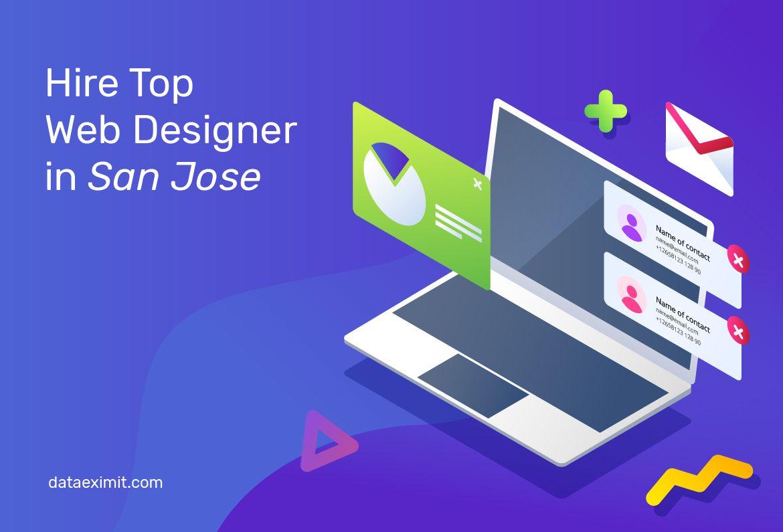 San Jose Web Design Agency With Images Web Design Web Design Agency Design Agency