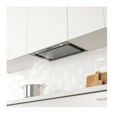 Shop For Furniture Home Accessories More Extractor Hood