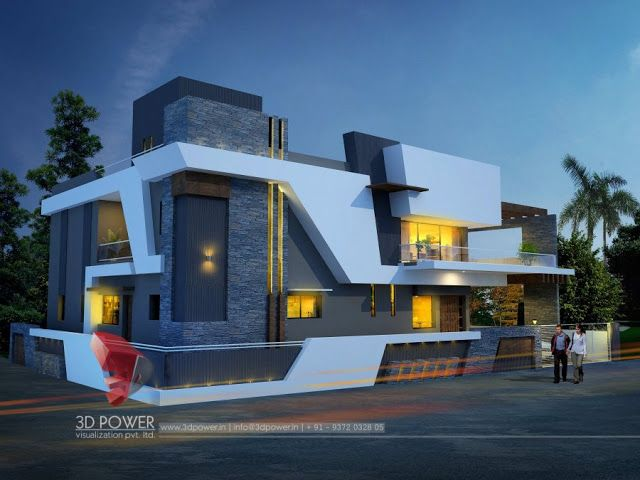 3d animation 3d rendering 3d walkthrough 3d interior cut section photomontage