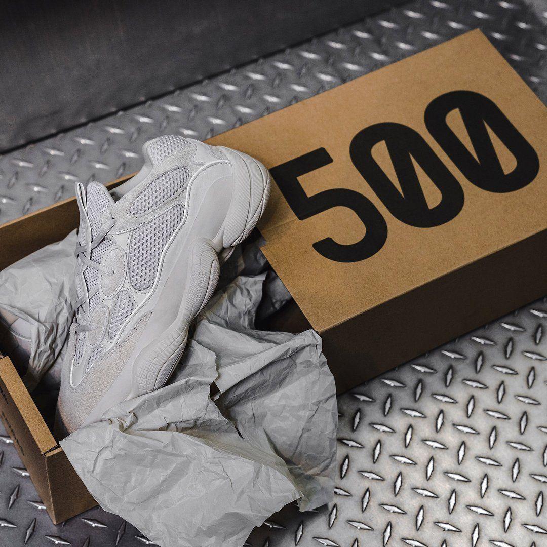 les 29 meilleures yeezy images sur pinterest adidas et adidas