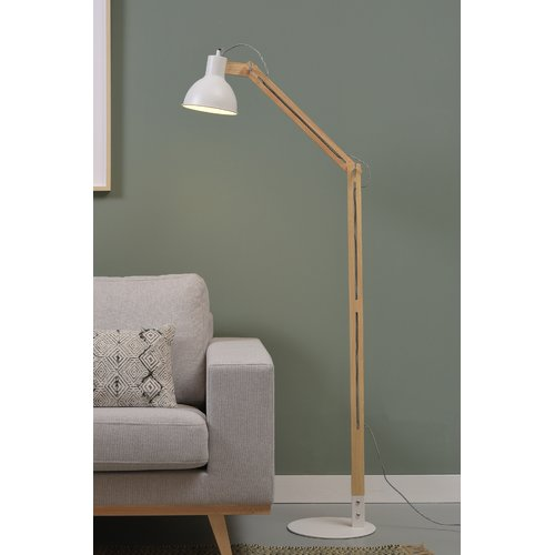 Its About RoMi Melbourne Floor Lamp