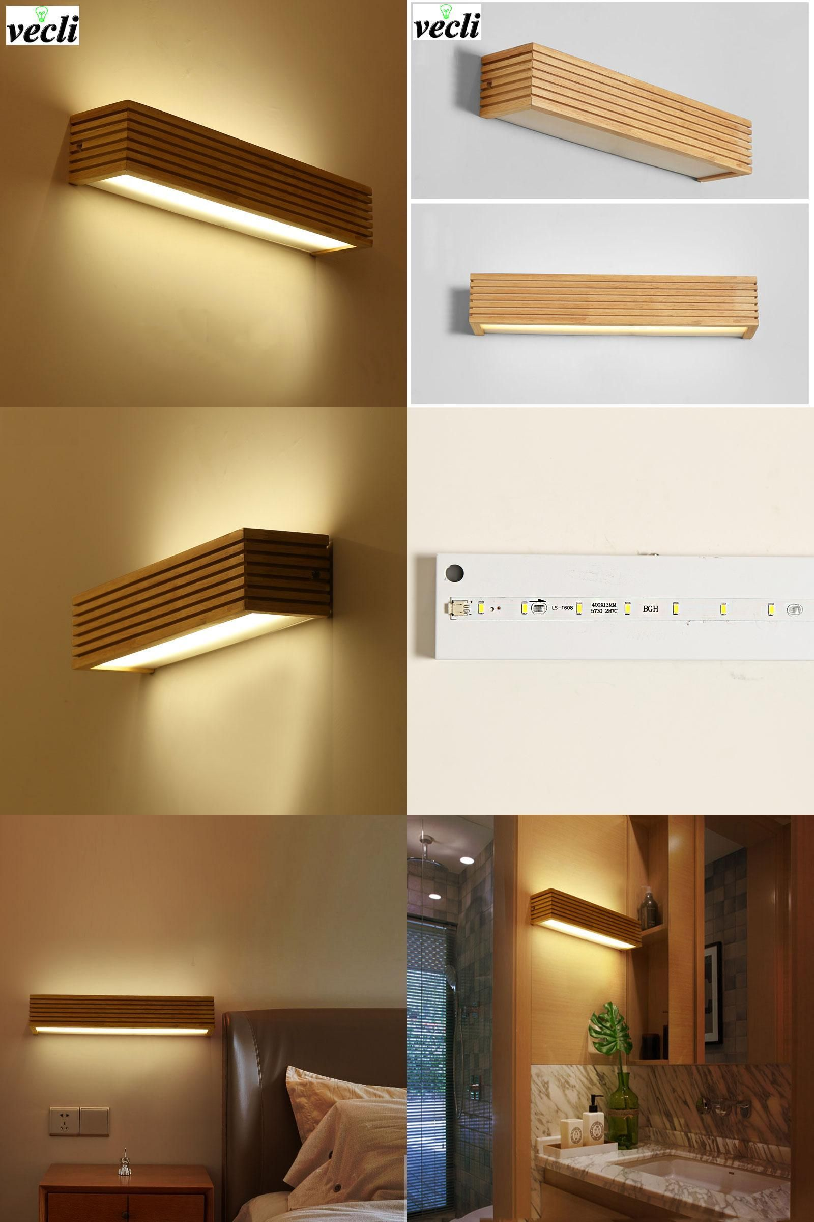 Bedroom Wall Lights Images