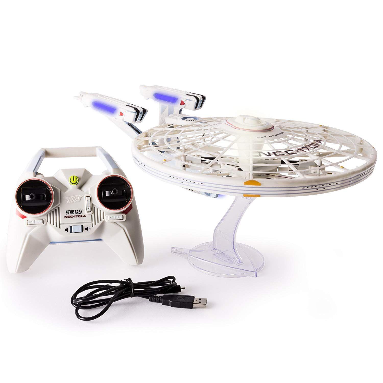 Cool star trek gifts uss enterprise star trek uss