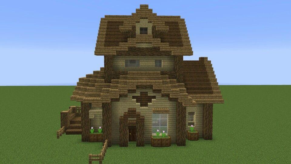 Minecraft おしゃれまとめの人気アイデア Pinterest Alexa マイン