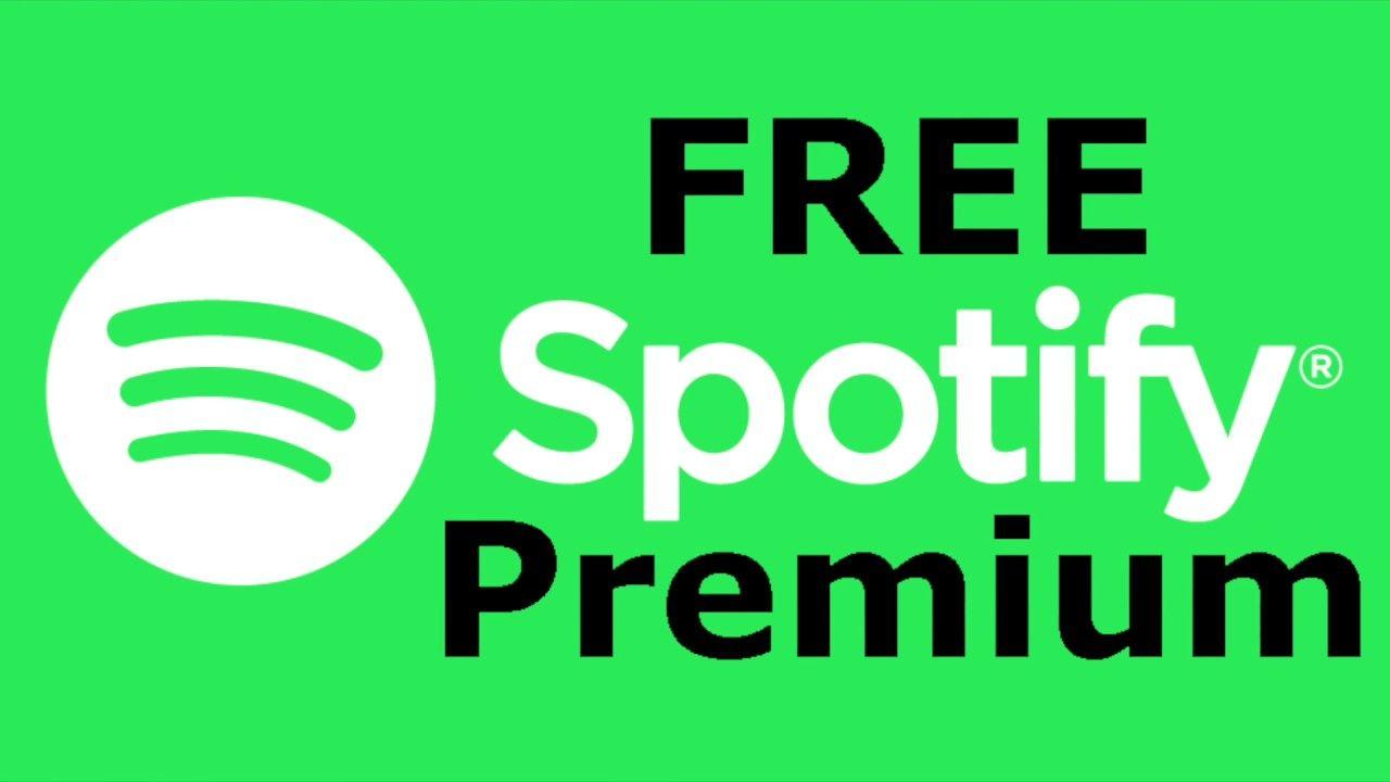 Spotify Premium MOD APK v8 4 37 571 Beta Spotify is now free on