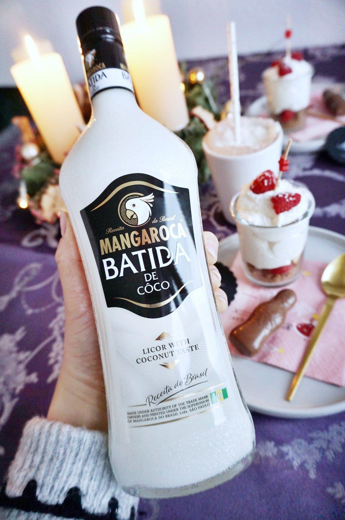 fb05e2d2078be2bfc68281fa0c8f95ff - Batida De Coco Rezepte
