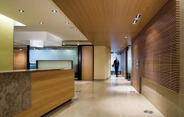 office interior design toronto. Imagine These: Corporate Office Interior Design | Aquilon Capital Corporation Toronto Ontario