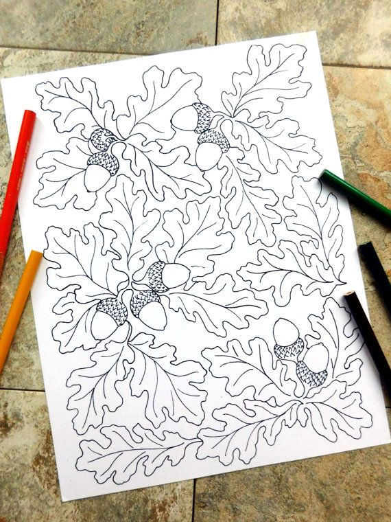 This Item Is Unavailable Etsy Coloring Pages Thanksgiving Coloring Pages Steampunk Coloring