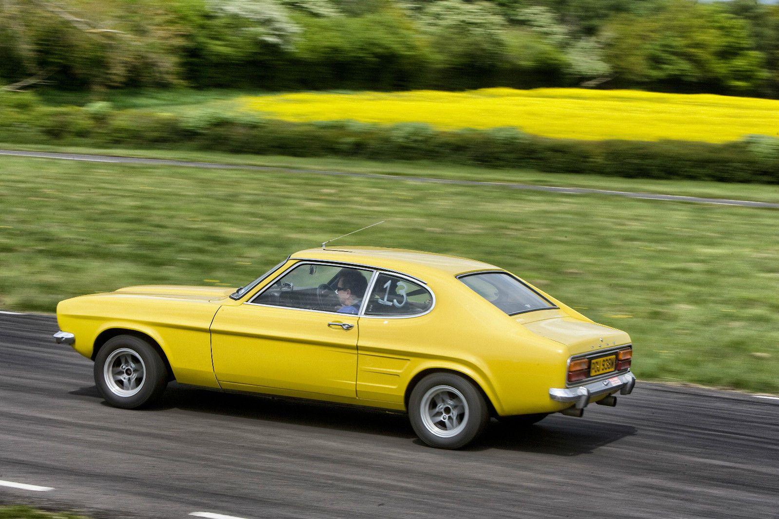 http://www.ebay.co.uk/itm/Ford-Capri-Mk1-Perena-inspired-302-Ford-V8 ...