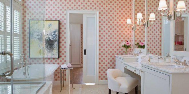 7 ideas para decorar cuartos de baño modernos | Cuarto de ...