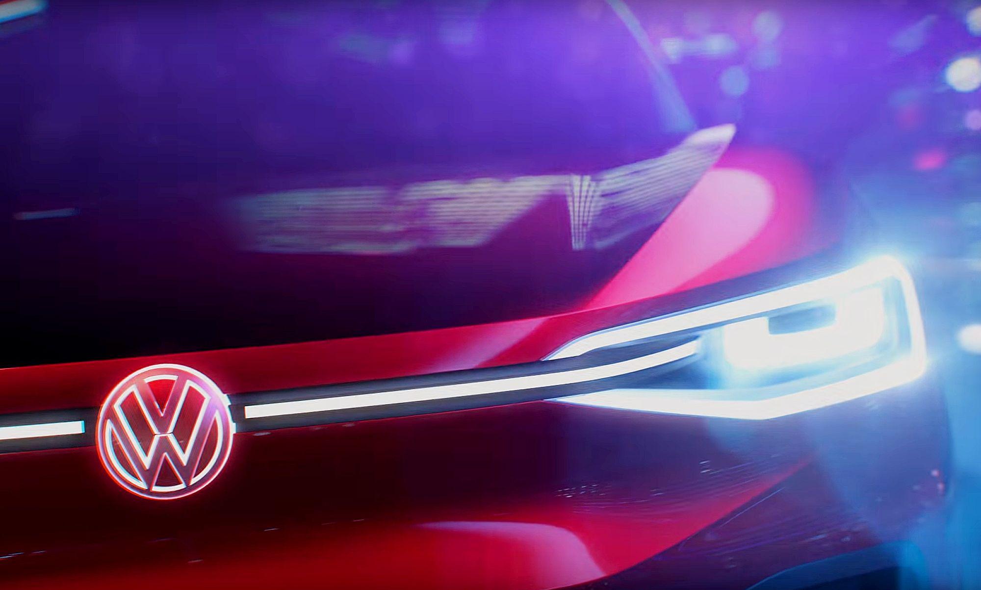 Vw Id 4 2020 Preis Marktstart Leak Autozeitung De Neue Autos Volkswagen Autozeitung