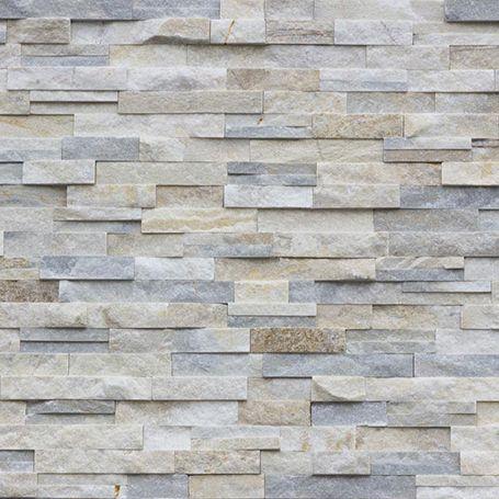 Tango Tile   Real Stone Systems, Stone Veneer