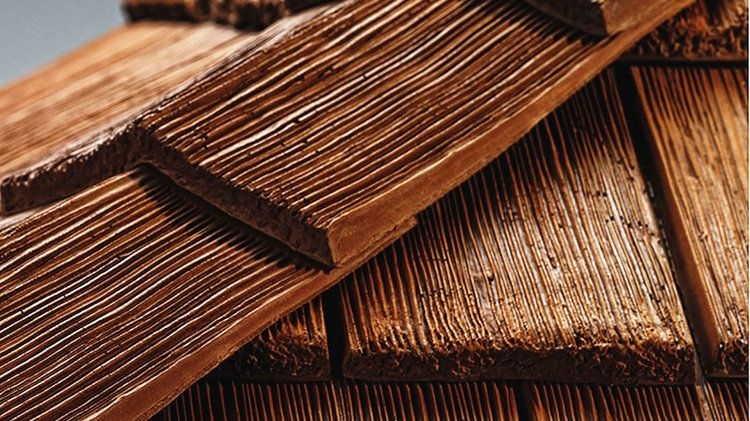 Best Cedur Roofing Shakes Cedar Wood Shake Roof Shake Shingle 400 x 300