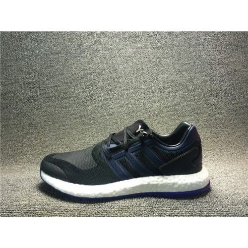 Adidas Pure Boost billiga