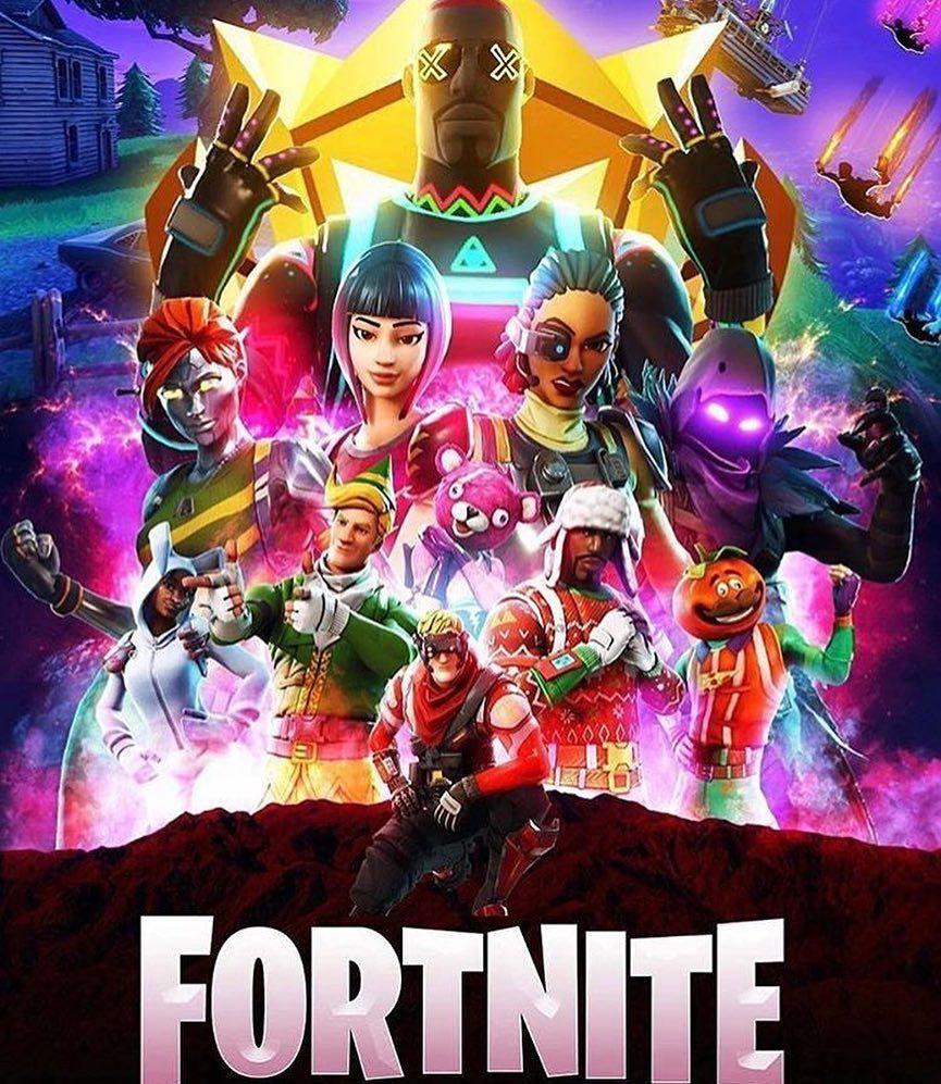 Pero Que Clase De Infinity War Es Esa Xdxd Fortnite Gaming Wallpapers Best Gaming Wallpapers
