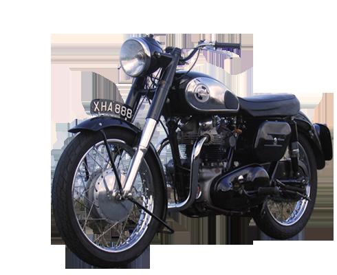 Classic Bike Insurance From The Leading Uk Classic Motorbike