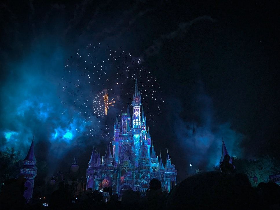 Die 21 schönsten Zitate aus Disney Filmen. Zitate, Sprüche, Film, Texte, Blog, Deno Licina, Unterhaltung, Kinofilm, Der Poet, #disneymovies