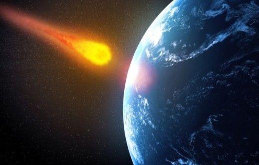 Louisiana loud boom: Earsplitting boom shakes the ground. Sonic UFO, meteorite? | Alien UFO Sightings