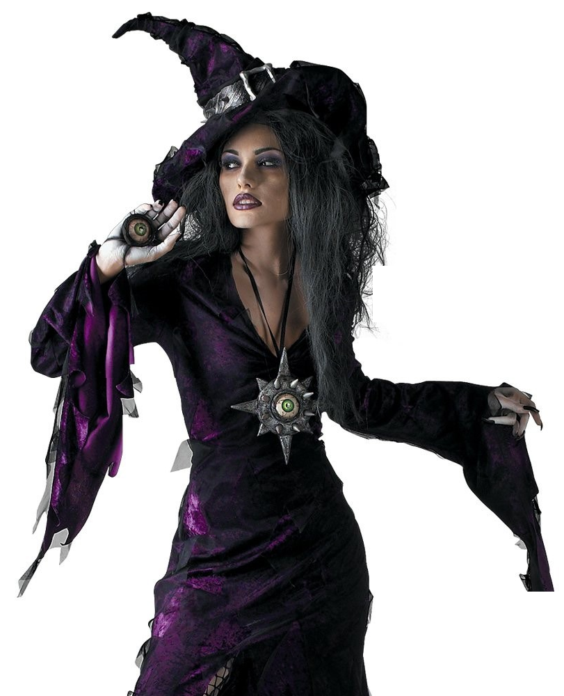 aria-pretty-little-liars-witch-halloween-costume-1.png (811×1000 ...