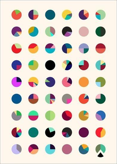 f66f4f4b03fb Random Observations More. Random Observations More Color Combinations ...
