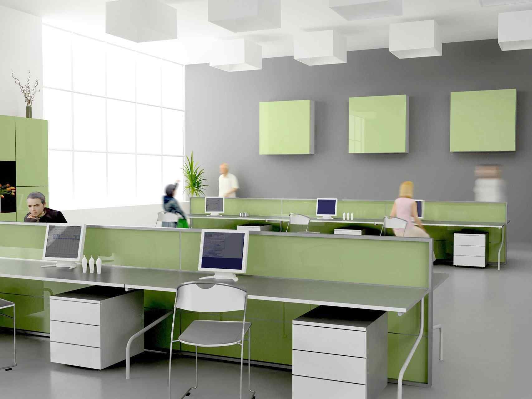 corporate office design executive color schemes luxury on business office color schemes id=98333