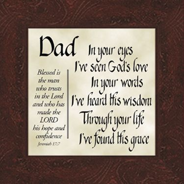 Spiritual Quotes For The Day | Fathers Day Spiritual Quotes Quotesgram Men S Invite Ideas