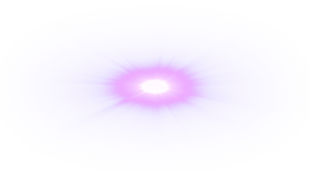 Purple Lens Flare Png Png Image With Transparent Background Png Free Png Images Lens Flare Image Transparent Background