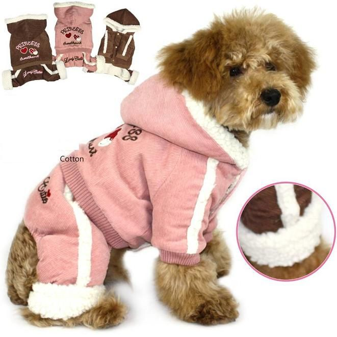 b676daf6486 Quiero esto para mi Phoebe yaaaa!! | Ropa de mascotas | Ropa para ...