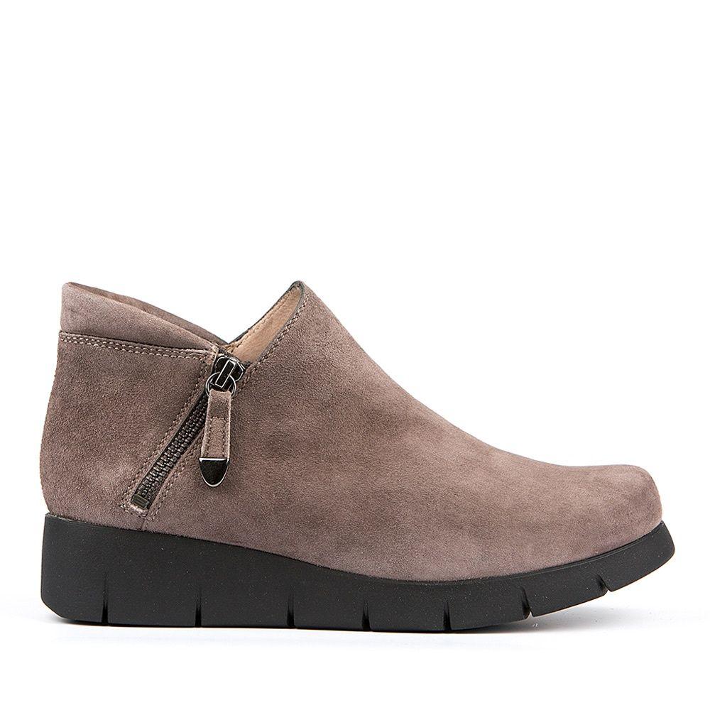 c3ad3c953a9 Zapatos de Mujer UNISA Web Oficial - Tienda Online