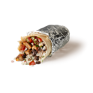 Find Out Your True Chipot Name Hungry Girl Recipes Fast Food Items Chipotle Burrito