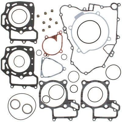 (Sponsored eBay) Winderosa Complete Gasket Kit For