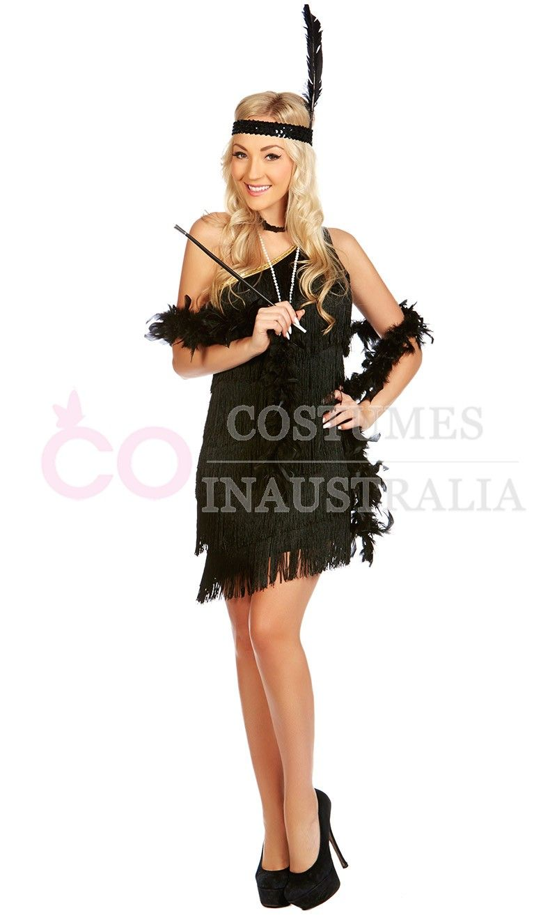 Cocktail party theme dress up ideas