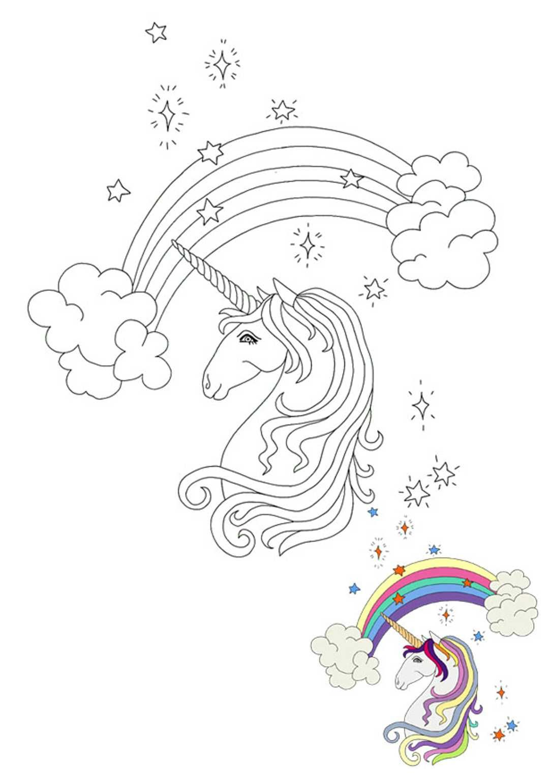 Unicorn Head Coloring Page Unicorn Coloring Pages Mermaid Coloring Pages Coloring Pages
