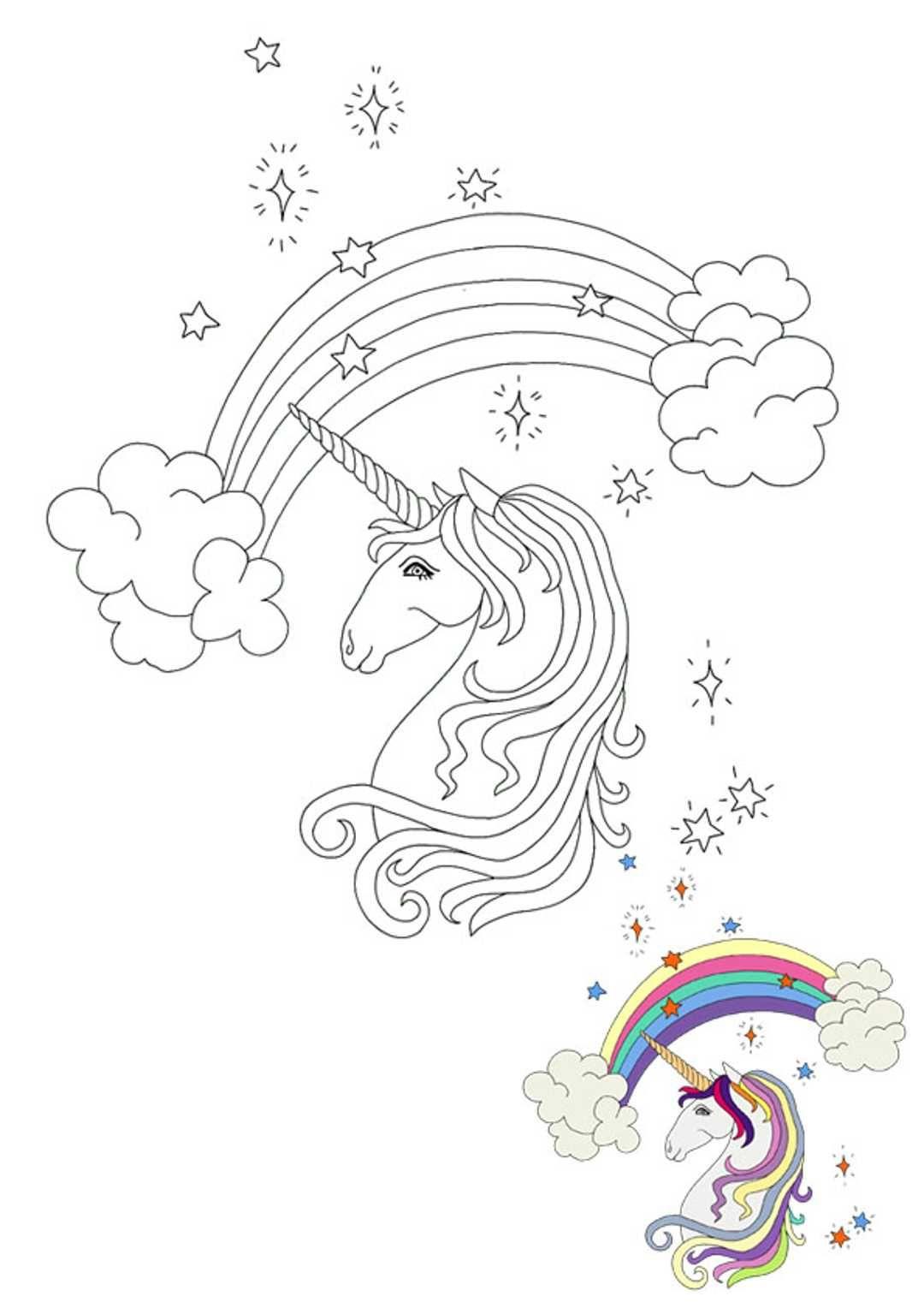 Unicorn Head Coloring Page Unicorn Coloring Pages Mermaid Coloring Pages Coloring Pages