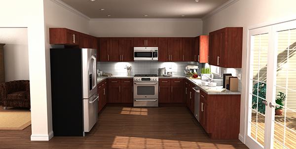 Kitchen Estimator | Home Decorators Cabinetry