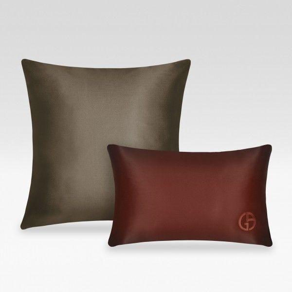 Armani Casa Pillows Decorative Pillows