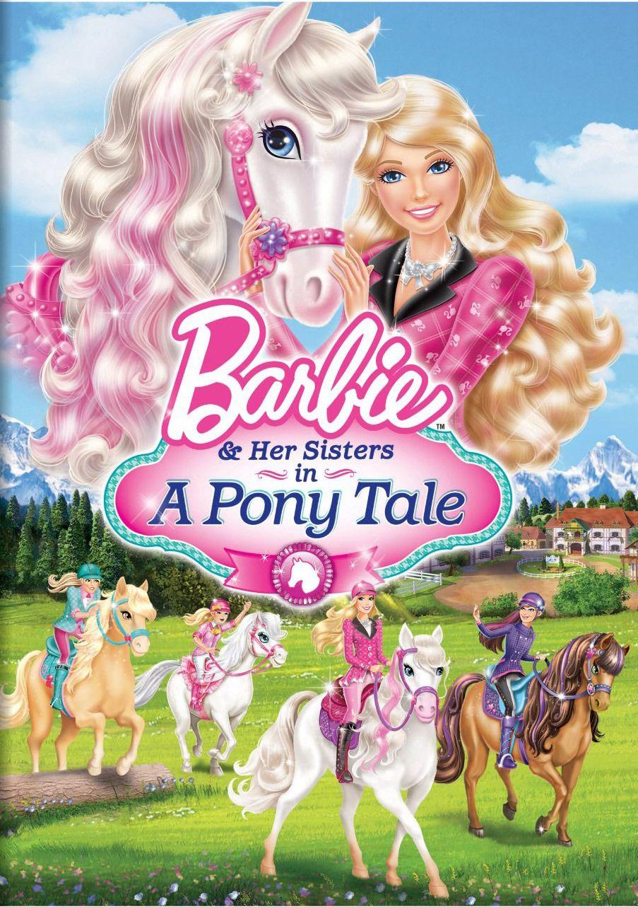 Barbie Agententeam Ausmalbilder : Description Not Available Monica Pinterest