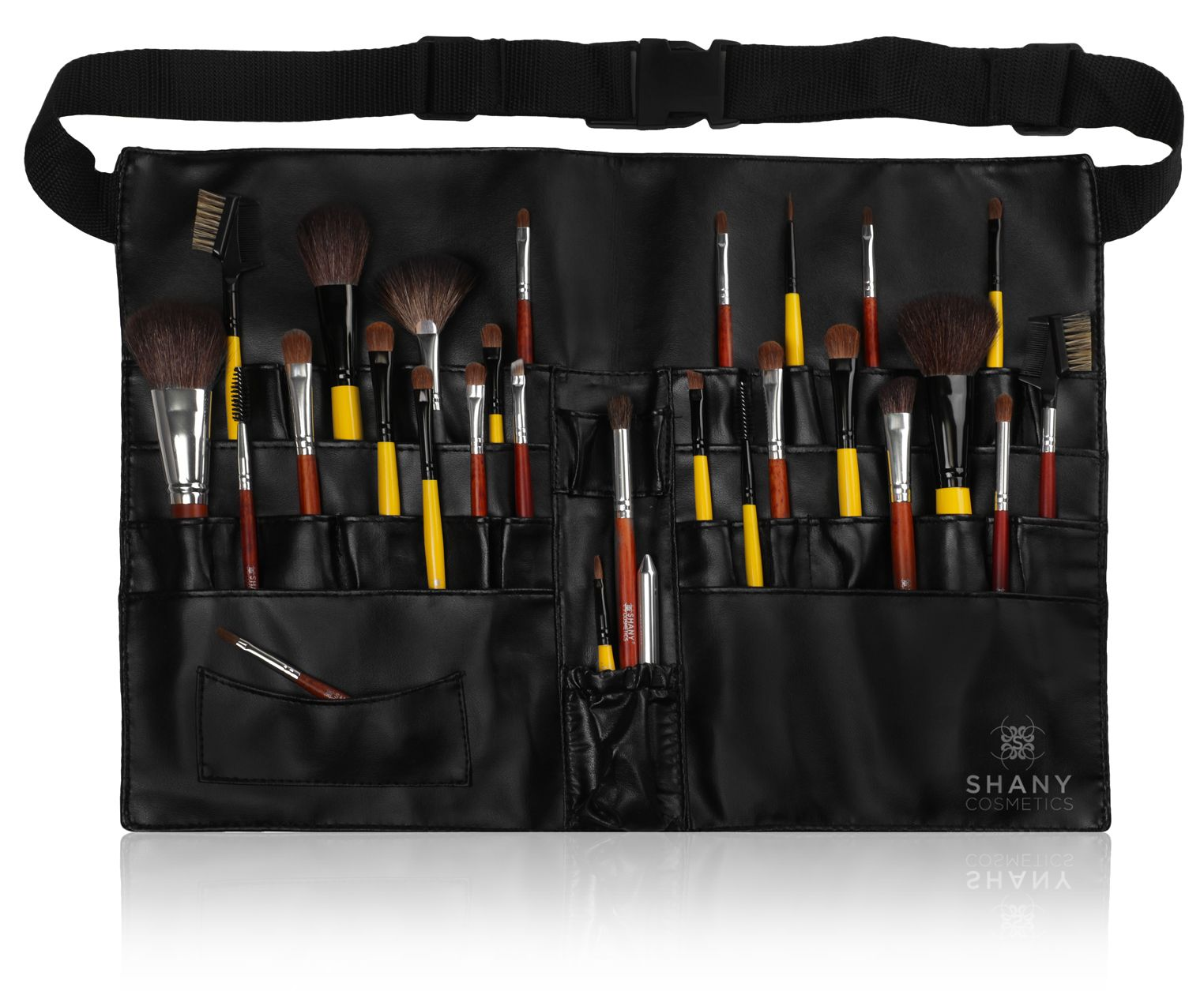Brush Apron Set It cosmetics brushes, Professional