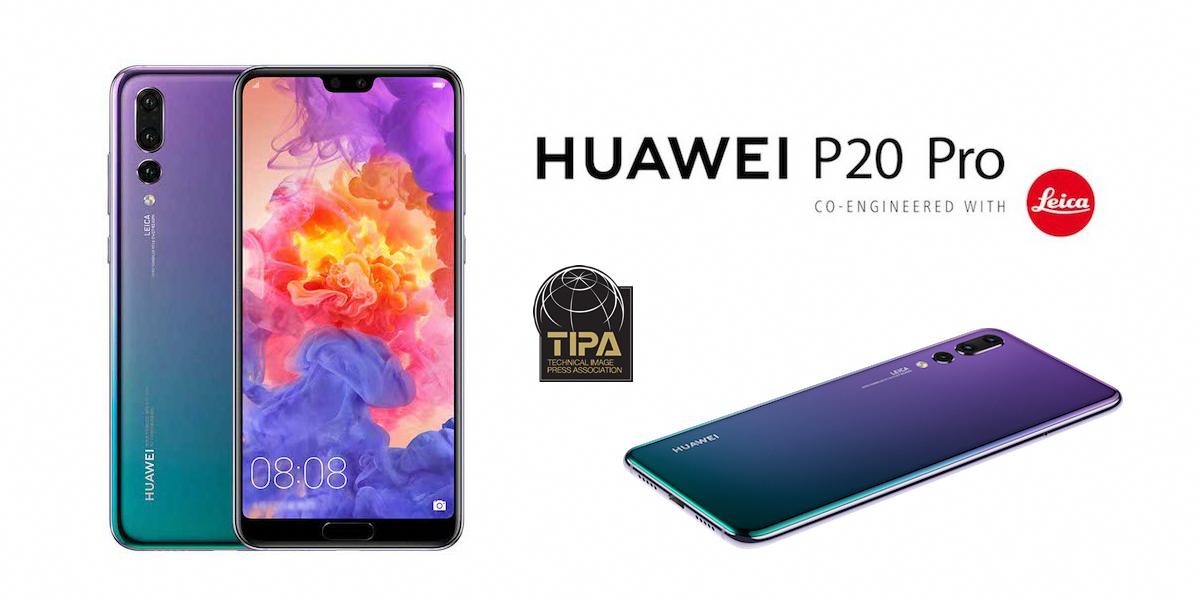 Huawei Smartphone P20 Lite Huawei Smartphones Unlocked New Cellphoneart Cellphonetower Huaweismartphone Smartphone Huawei Phone Apps