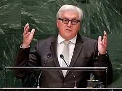 Friedensverhandlungen für Syrien: Steinmeier will Islamisten beteiligen - http://nachrichten.rocks/friedensverhandlungen-fuer-syrien-steinmeier-will-islamisten-beteiligen/