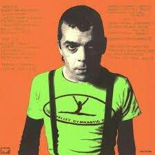 Ian Dury With Images Vinyl Sleeves Album Covers