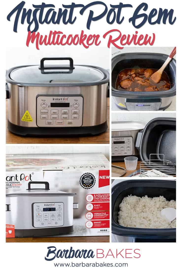 8 Instant Pot Aura Recipes Ideas Instant Pot Recipes Instant Pot Recipes