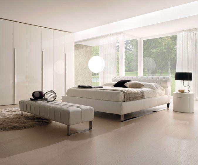 pavimento per la camera da letto | Home | Pinterest | Pavimentazione ...